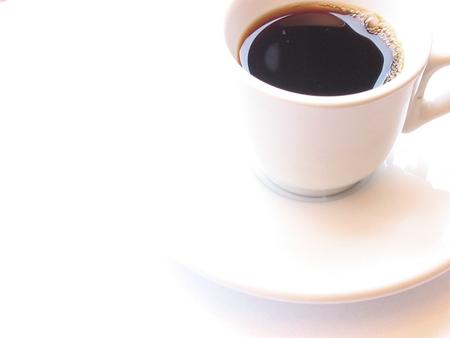 【社内風景】コーヒーサーバー