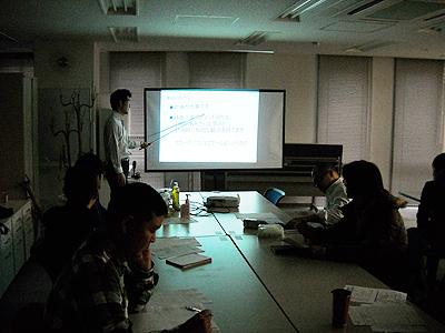 【教育訓練】第2回プロジェクトマネジメント勉強会
