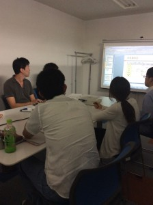 【勉強会】ソフトウェア開発におけるデザインパターン
